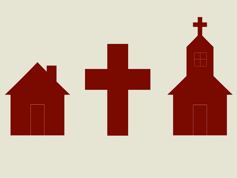 The Household, Faith, and the Household of Faith